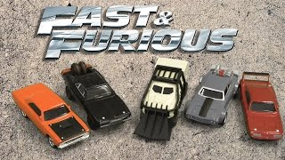 Nonton Fast & Furious Road Muscle Pack from Mattel Film Subtitle Indonesia Streaming Movie Download