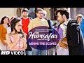 Download Lagu Making Of Oh Humsafar | Neha Kakkar & Himansh Kohli | Tony Kakkar | Bhushan Kumar | Manoj Muntashir Mp3 Free