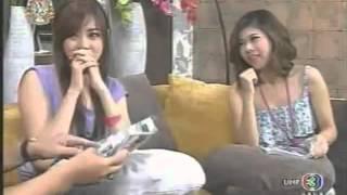 Maha Chon The Series Episode 20 - Thai Drama