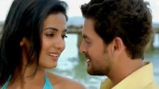 Kaise Bataaoon Song - 3G ft. Neil Nitin Mukesh & Sonal Chauhan