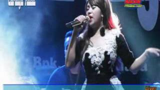 Video Edan Turu   - Adelia Janet. CAHAYA NADA. BAYU Studio Production MP3, 3GP, MP4, WEBM, AVI, FLV November 2017
