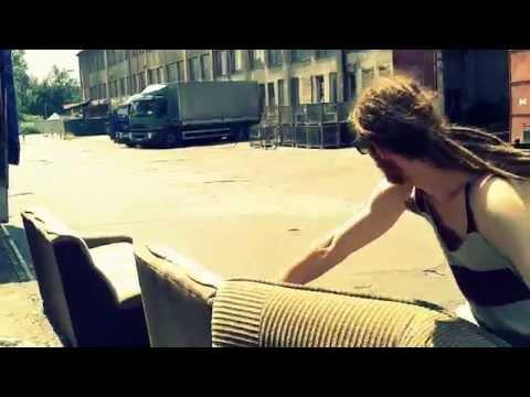 Youtube Video oGHs9SpAhEI