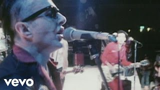 Nonton The Clash   Should I Stay Or Should I Go  Live At Shea Stadium  Film Subtitle Indonesia Streaming Movie Download