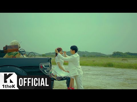 [MV] Seul Ong(슬옹) _ YOU (feat.Beenzino) (너야 (feat.빈지노)) - Thời lượng: 4:26.
