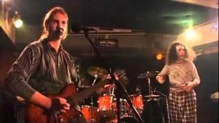 Video První hoře - Křest CD Lamento - rozhovor (2008)