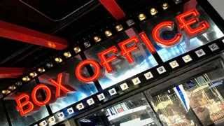 Nonton Download Any Box Office Movie For Free Film Subtitle Indonesia Streaming Movie Download