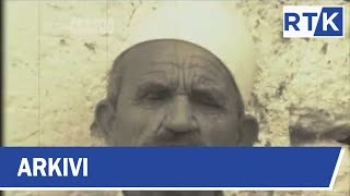 Arkivi - Caravajka & SHKA Emin Duraku - Shkup