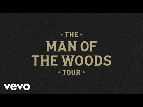 Video Justin Timberlake - The Man of the Woods Tour download in MP3, 3GP, MP4, WEBM, AVI, FLV January 2017