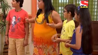 Video Baal Veer - Episode 232 - 14th August 2013 MP3, 3GP, MP4, WEBM, AVI, FLV Agustus 2018