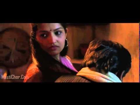 Download MASTRAM SAVITA BHABHI HD Mp4 3GP Video and MP3