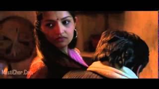 XxX Hot Indian SeX MASTRAM SAVITA BHABHI .3gp mp4 Tamil Video