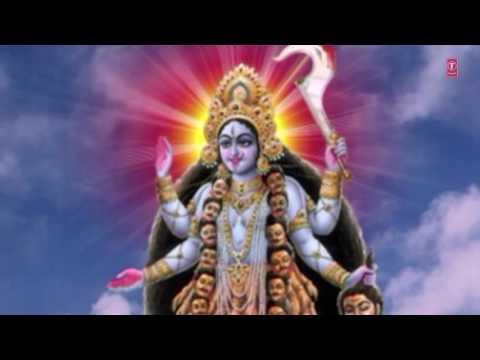 Download Shree Mahakali Chalisa Anurahda Paudwal Full Song Shree
