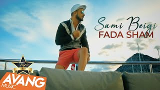 Fada Sham Music Video Sami Beigi