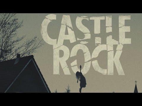 Castle Rock Season 2 Episodes 1-3 Spoiler Discussion