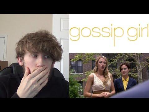 gossip girl season 1 episode 3 download