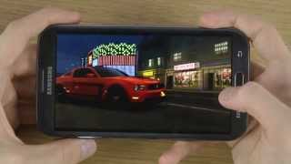 Nonton Fast   Furious 6 Samsung Galaxy Note 2 Gameplay Review Film Subtitle Indonesia Streaming Movie Download