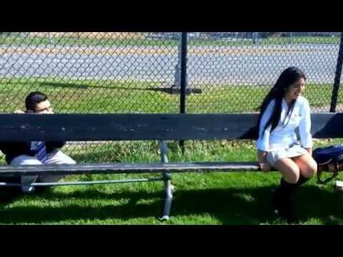 San Cisco - Awkward (Music Video)