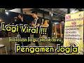 Download Lagu LAGI VIRAL PENGAMEN JOGJA INI LAGUNYA BAPERRRR !!! BALASAN UNTUK ADEK JILBAB BIRU | PENDOPO LAWAS Mp3 Free