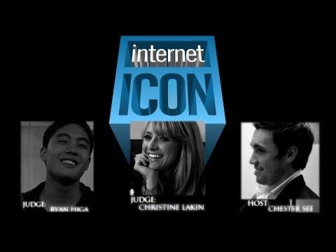Internet Icon Trailer