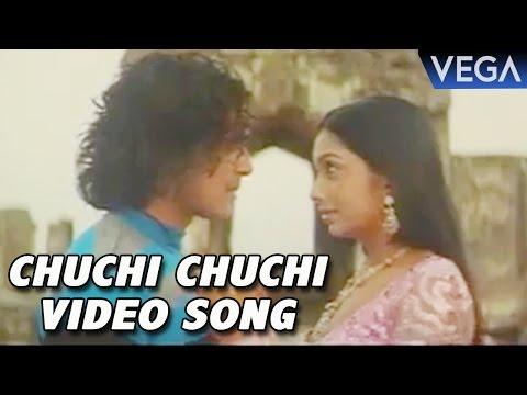Video Jokali Kannada Movie Chuchi Chuchi Video Song || Gowri Shankar, Udaya Tara download in MP3, 3GP, MP4, WEBM, AVI, FLV January 2017