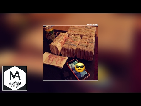 Snap Capone – Cross Road  #TrapTuesday