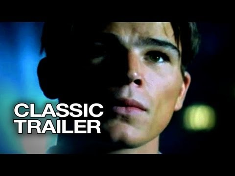 pearl harbour movie download 1080p in hindi