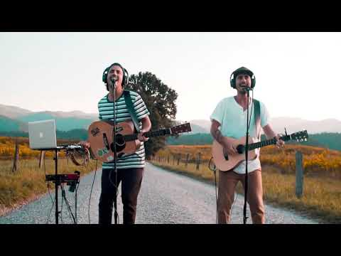 Body Like A Back Road (Live At Cades Cove) - Endless Summer