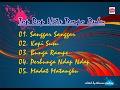 Top Pop Hits Tempo Dulu - Karo
