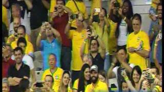 Video (Relator enojado) Brasil 3 Argentina 0 (Relato  Mariano Closs) Eliminatorias Rusia 2018 MP3, 3GP, MP4, WEBM, AVI, FLV Februari 2019