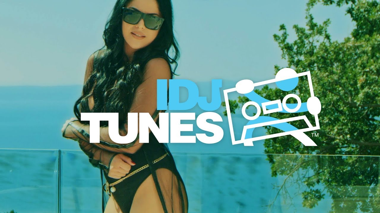 Samo moj – Nadica Ademov – nova pesma i tv spot