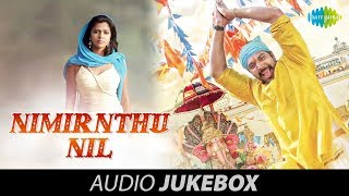 Nirmirnthu Nil - Music Box