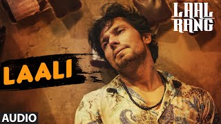 Nonton Laali Full Song   Laal Rang   Randeep Hooda   T Series Film Subtitle Indonesia Streaming Movie Download