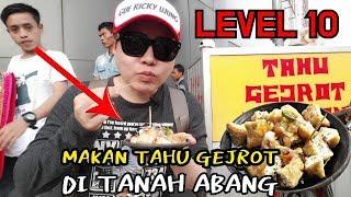 "Video Orang NDESO asal Korea Makan ""TAHU GEJROT"" MP3, 3GP, MP4, WEBM, AVI, FLV Juli 2019"