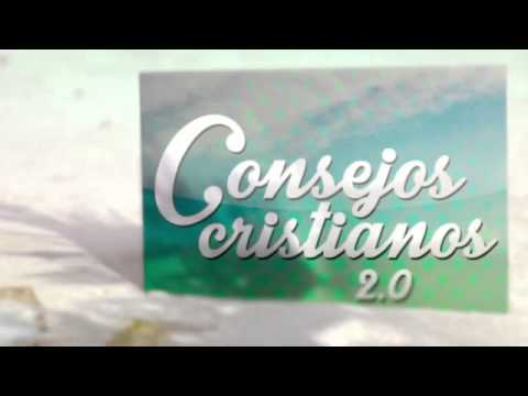 Video of Consejos Cristianos 2.0
