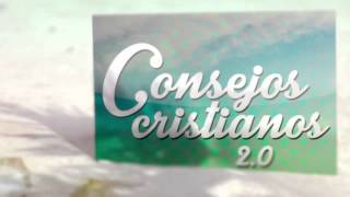 Video de Youtube de Consejos Cristianos 2.0