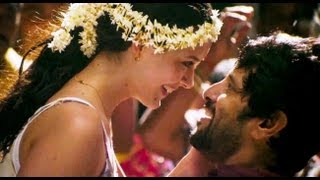 Nonton Yun Hi Re Song Making In Studios With Anirudh Ravichander | DAVID (Hindi) Film Subtitle Indonesia Streaming Movie Download