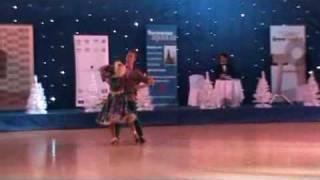 8 фев 2010 ... Tatiana Zayts Denis Donskoy - Duration: 1:44. whitegenre 497 views · 1:44. nМиниатюра В семье танцоров - Duration: 3:43. whitegenre 223...