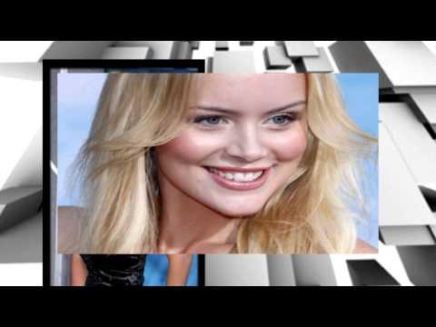 Helena Mattsson video slide show.     Tom Spar wlb-403/66