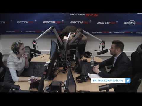 Взаимоотношения государства и бизнеса * Полный контакт с Владимиром Соловьевым (26.01.17)