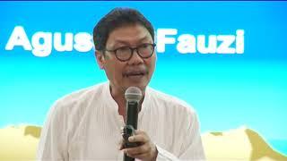 Video Ustadz dr. H. Agus Ali Fauzi, PGD, Pall. Med (ECU) MP3, 3GP, MP4, WEBM, AVI, FLV Juni 2019