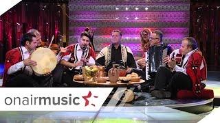 Halil Seferi Orient Band - Gezuar 2014