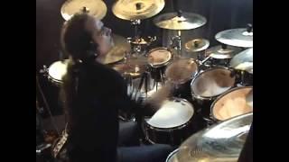 Video George Kollias:  Best death metal drummer ever MP3, 3GP, MP4, WEBM, AVI, FLV Agustus 2017
