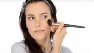 Beauty Tips YouTube video
