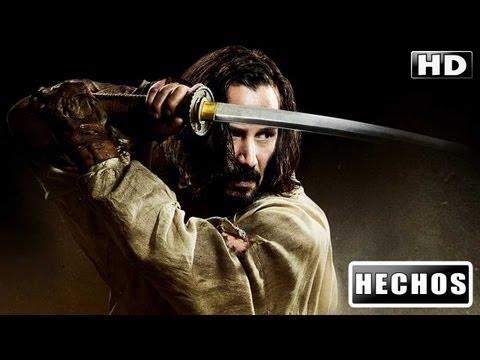 47 Ronin (2013) - Hechos
