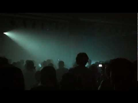 Hype Williams II - Sonar 2011