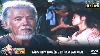 Download Video Dã Tràng Xe Cát Biển Đông Full | Phim Việt Nam Cũ Hay Nhất MP3 3GP MP4