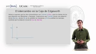Microeconomía II - El Equilibrio General Y La Eficiencia Del Mercado (2) - Alfonso Rosa García