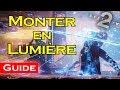 | Destiny 2 FR | Comment MONTER en LUMIERE rapidement jusqu'à 300!