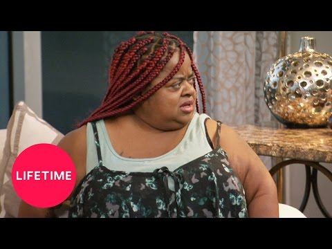 Little Women: Atlanta - Minnie and Juicy Can't Get Along (Season 3, Episode 18) | Lifetime