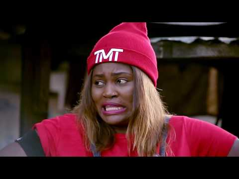 MARGRET TASHA SEASON 8 - LATEST 2017 NIGERIAN NOLLYWOOD MOVIE